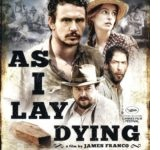 as-i-lay-dying-150×150