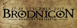 Konwent Brodnicon - patronat arytmia.eu