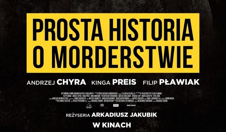 prosta_historia_mini