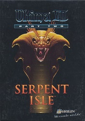 165651-ultima-vii-part-two-serpent-isle-dos-front-cover