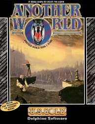 another_world_us_gold_d7