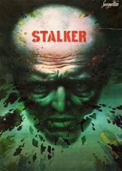 stalker-plakat