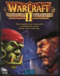 warcraft_2_tides_of_darkness_box_cover