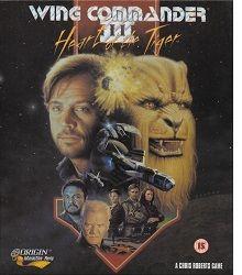 Najlepsze gry 1990-1995