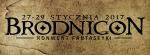brodnicon120x55