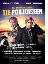 Droga na północ - kino fińskie