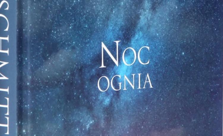 nocognia