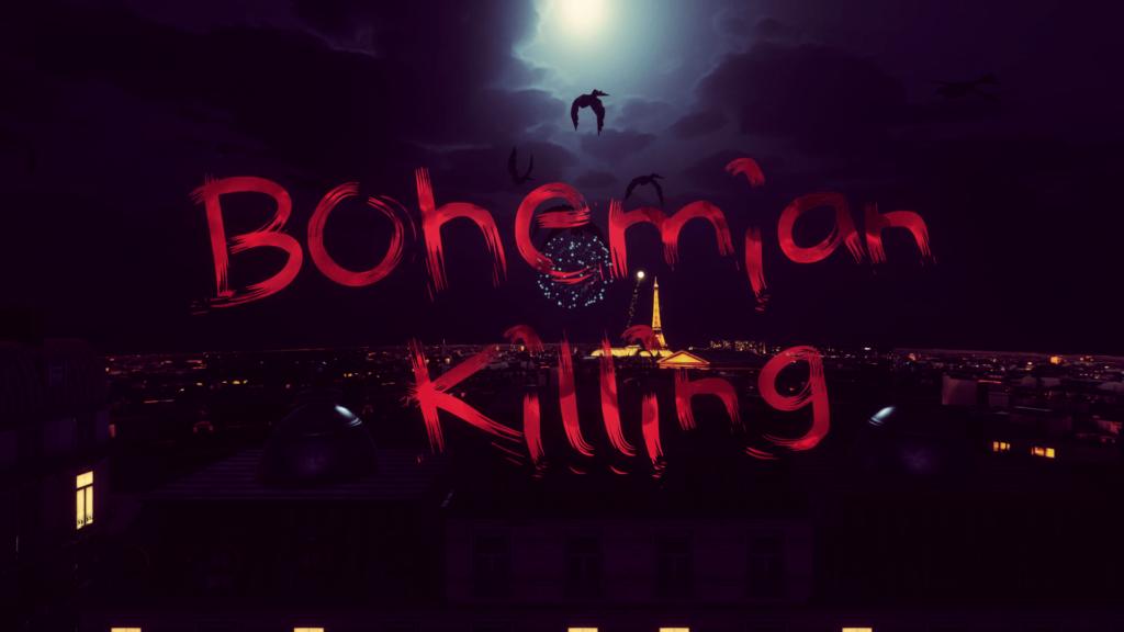 bohemian0