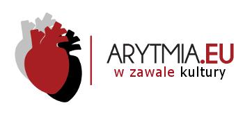 arytmia.eu