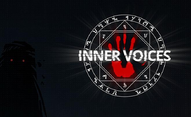 inner voices logo