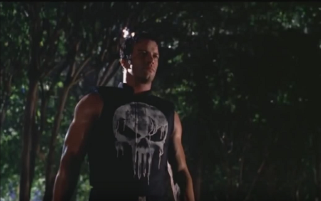 punisher2004