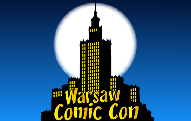 warsaw_comic_con