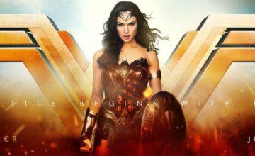 Dialog o Wonder Woman | arytmia.eu