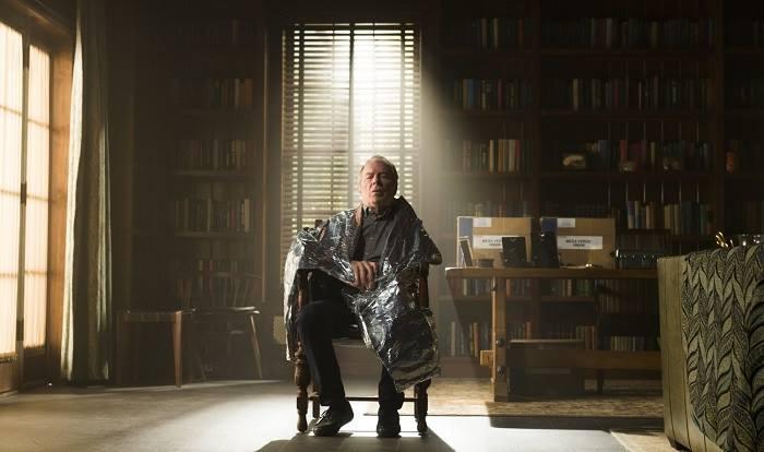 Recenzja trzeciego sezonu Better Call Saul | arytmia.eu