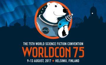 Worldcon 2017 - relacja | arytmia.eu