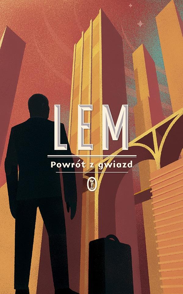 Lem_Powrot-z-gwiazd_m
