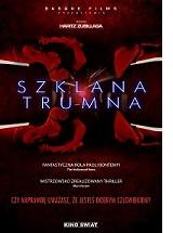 Szklana trumna - opis filmu | arytmia.eu