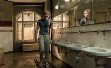 Najlepszy - recenzja filmu | arytmia.eu