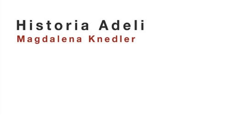 adela_cover