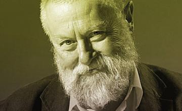 Jerzy Bralczyk - 1000 słów | arytmia.eu