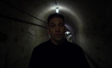 Recenzja serialu Punisher | arytmia.eu