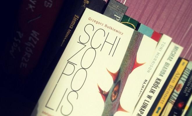 schizopolis_main