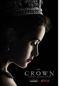 2017_The-Crown