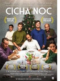 Cicha noc (2017)