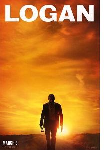 Logan_(film)_poster_002