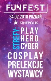 Funfest Poznań
