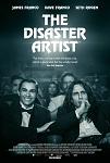 disaster-artist-pllakat