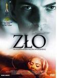 zlo-2003