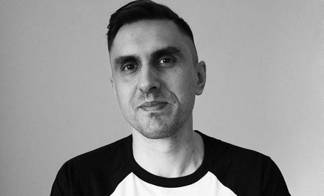 Wywiad z Maciejem Jakubskim