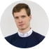 Piotr Grylak - arytmia.eu