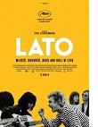 Recenzja filmu Lato