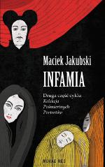 Infamia - patronat arytmia.eu