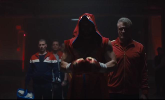 Recenzja filmu Creed II