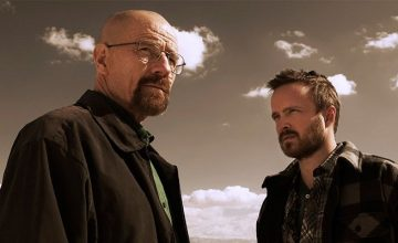 Wraca Breaking Bad. Tylko po co?