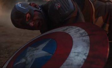 Avengers: Endgame - recenzja