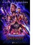 Recenzja filmu Avengers: Endgame