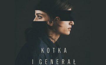 Recenzja książki Kotka i generał