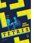 Tetris - ludzie i gry