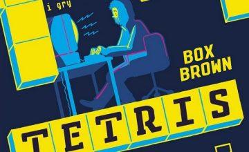 Tetris - ludzie i gry - recenzja