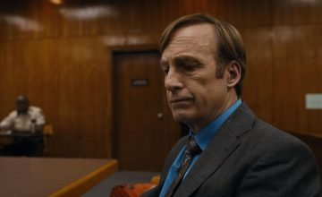 Better Call Saul - sezon 5