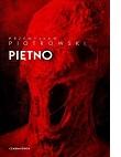 Piotrowski - Piętno
