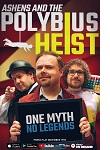 Ashens and the Polybius Heist- recenzja